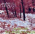 MYSTIC UNDERWORLD Azordon / Mystic Underworld album cover