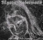 MYSTIC UNDERWORLD Child of the Cosmos album cover