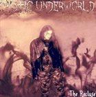 MYSTIC UNDERWORLD The Recluse album cover