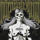 NACHTMYSTIUM Assassins: Black Meddle, Part 1 album cover