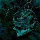 NACHTMYSTIUM Instinct: Decay album cover