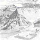 NACHTMYSTIUM Nachtmystium album cover