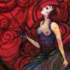 NACHTMYSTIUM The World We Left Behind album cover