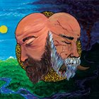 NAISIAN Mammalian album cover