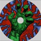 NAISIAN Naisian album cover