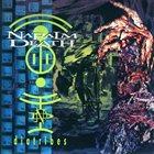 NAPALM DEATH Diatribes album cover
