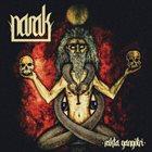 NARAK Rakta Gangotri album cover