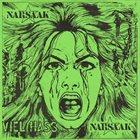 NARSAAK Narsaak / Notwehr album cover