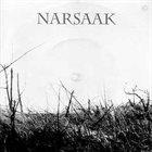 NARSAAK Unter Wölfen album cover