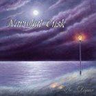 NARWHAL TUSK In Despair album cover