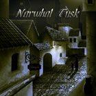 NARWHAL TUSK Memory Lane album cover