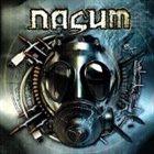 NASUM — Grind Finale album cover