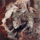 NASUM Helvete Album Cover