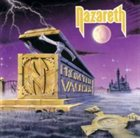 NAZARETH From The Vaults album cover