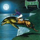 NAZARETH The Fool Circle album cover