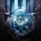 NE OBLIVISCARIS Citadel album cover