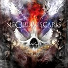 NE OBLIVISCARIS Portal Of I album cover