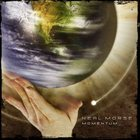 NEAL MORSE Momentum album cover