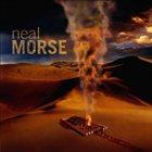 NEAL MORSE ? album cover