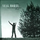 NEAL MORSE Testimony 2 album cover