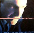 NEAL MORSE The Transatlantic Demos album cover