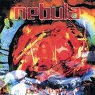 NEBULA Dos EPs album cover