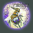 NEKTAR FORTYFIED album cover