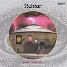 NEKTAR SUNDAY NIGHT AT THE LONDON ROUNDHOUSE (1974) album cover