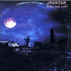 NEKTAR THRU THE EARS album cover