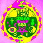NEON DETH CULT Demo album cover