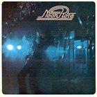 NEON ROSE A Dream of Glory and Pride album cover