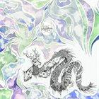 NERVES Nerves album cover