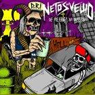 NETOS DO VELHO De Ressaca No Inferno album cover