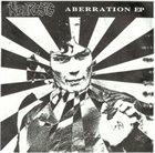 NEUROSIS Aberration album cover