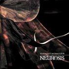 NEUROSIS Official Bootleg: Lyon France 11.02.99 album cover