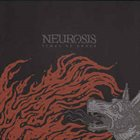NEUROSIS Times Of Grace / Grace album cover