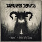 NEVER PREY Creation Ov Thy Wicked (Chapter I) album cover