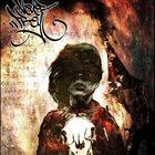 NEVER PREY Demo 2013 album cover