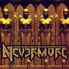 NEVERMORE Nevermore album cover