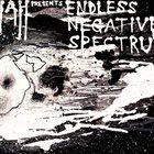 NIAH Endless Negative Spectrum album cover