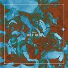 NIBIRU Dry Rot album cover