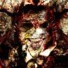 NIHILOSAUR Power Demonstration album cover