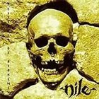 NILE Festivals of Atonement album cover