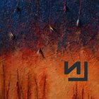 NINE INCH NAILS Hesitation Marks album cover