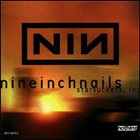 NINE INCH NAILS Starfuckers, Inc. album cover