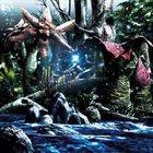 NINGEN ISU Shigan Raisan album cover