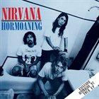 NIRVANA Hormoaning album cover