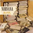 NIRVANA Sliver: The Best of the Box album cover
