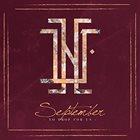 NO DROP FOR US September album cover