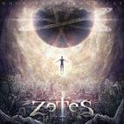 NOCTURNAL BLOODLUST ZēTēS album cover